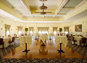 wedding venues in NJ